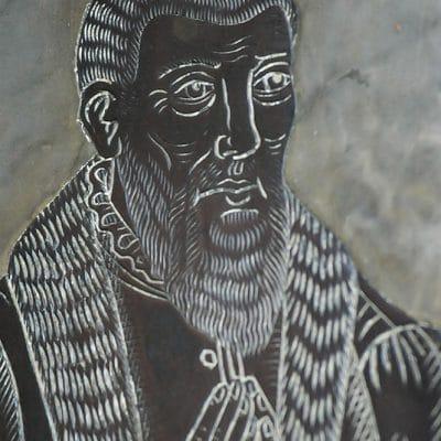 Thomas Oken